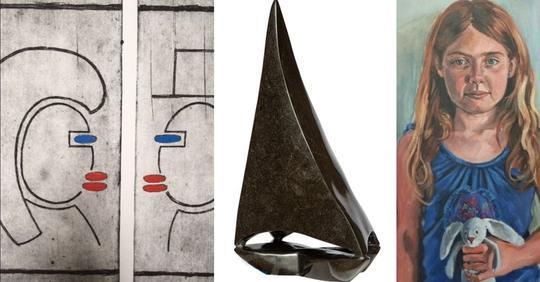 Lees meer over het artikel Hart voor Kunst Nieuwkoop 24-7 tot 29-8